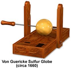 1660-guerickemachine