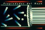 Caja de resonancia
