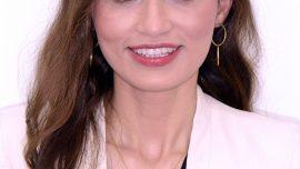 Dra. Paola Macias , dermatóloga